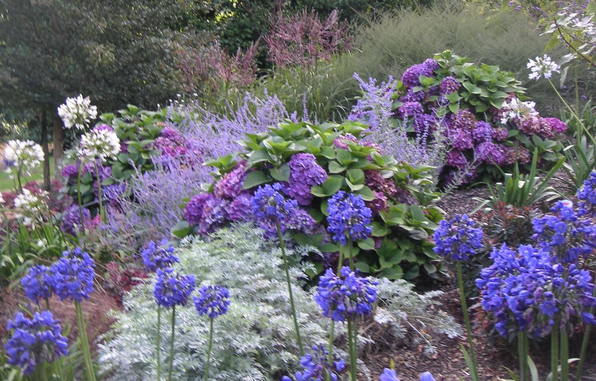 Highcroft Gardens