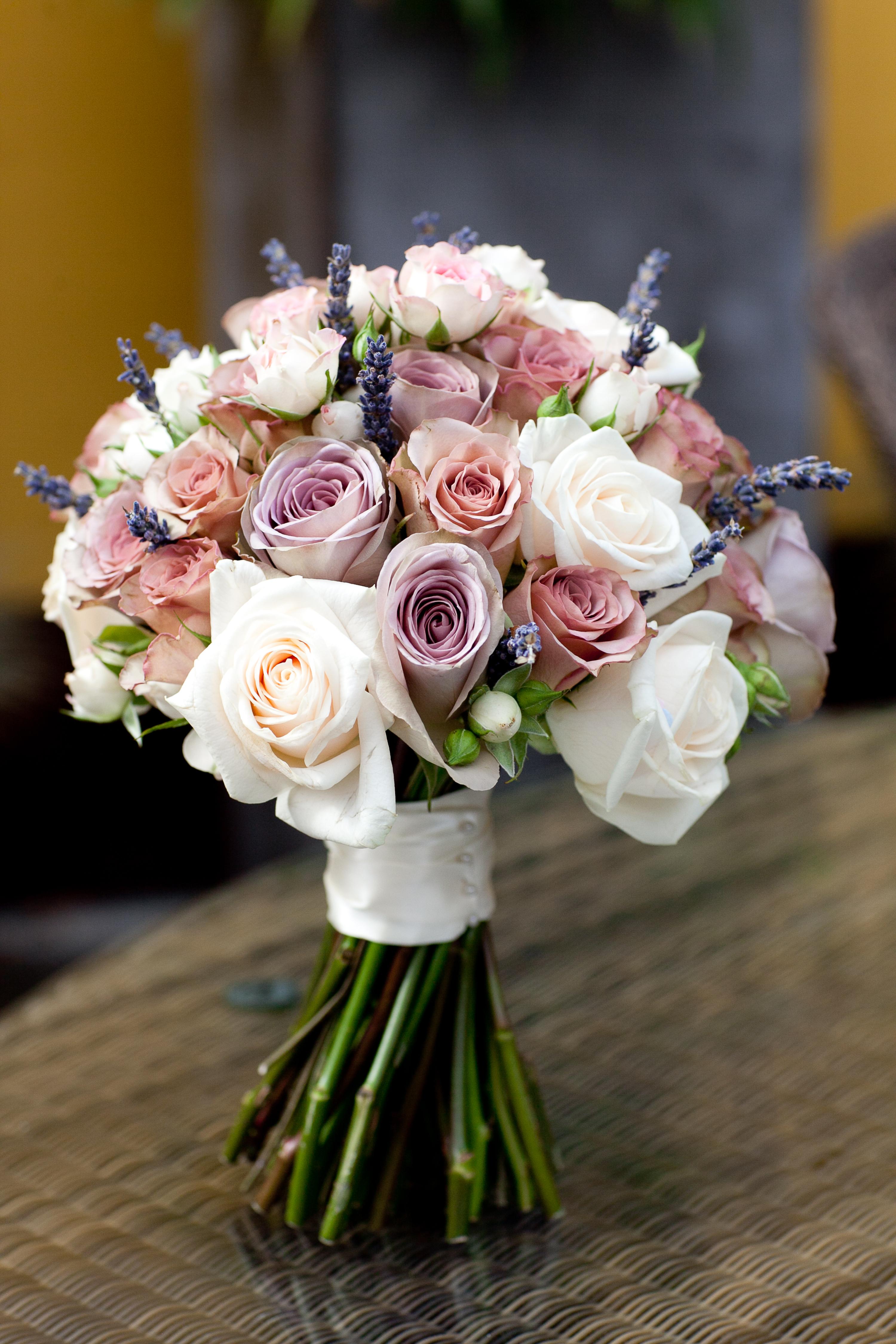 Wedding Flowers In Cornwall : Wedding flowers cornwall and devon bj richards