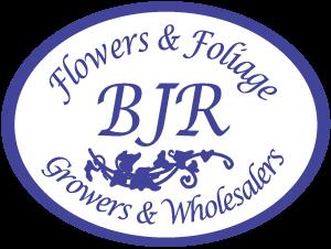 BJ Richards Flowers